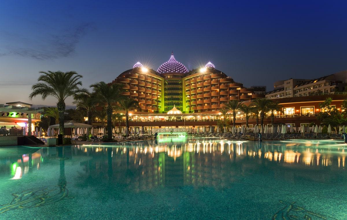 Letovanje_Turska_Hoteli_Avio_Antalija_Hotel_Delphin_Palace_Resort-29.jpg