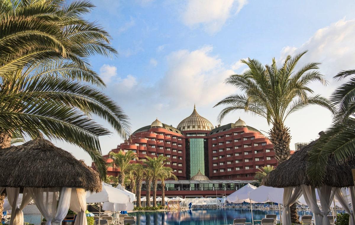 Letovanje_Turska_Hoteli_Avio_Antalija_Hotel_Delphin_Palace_Resort-3.jpg