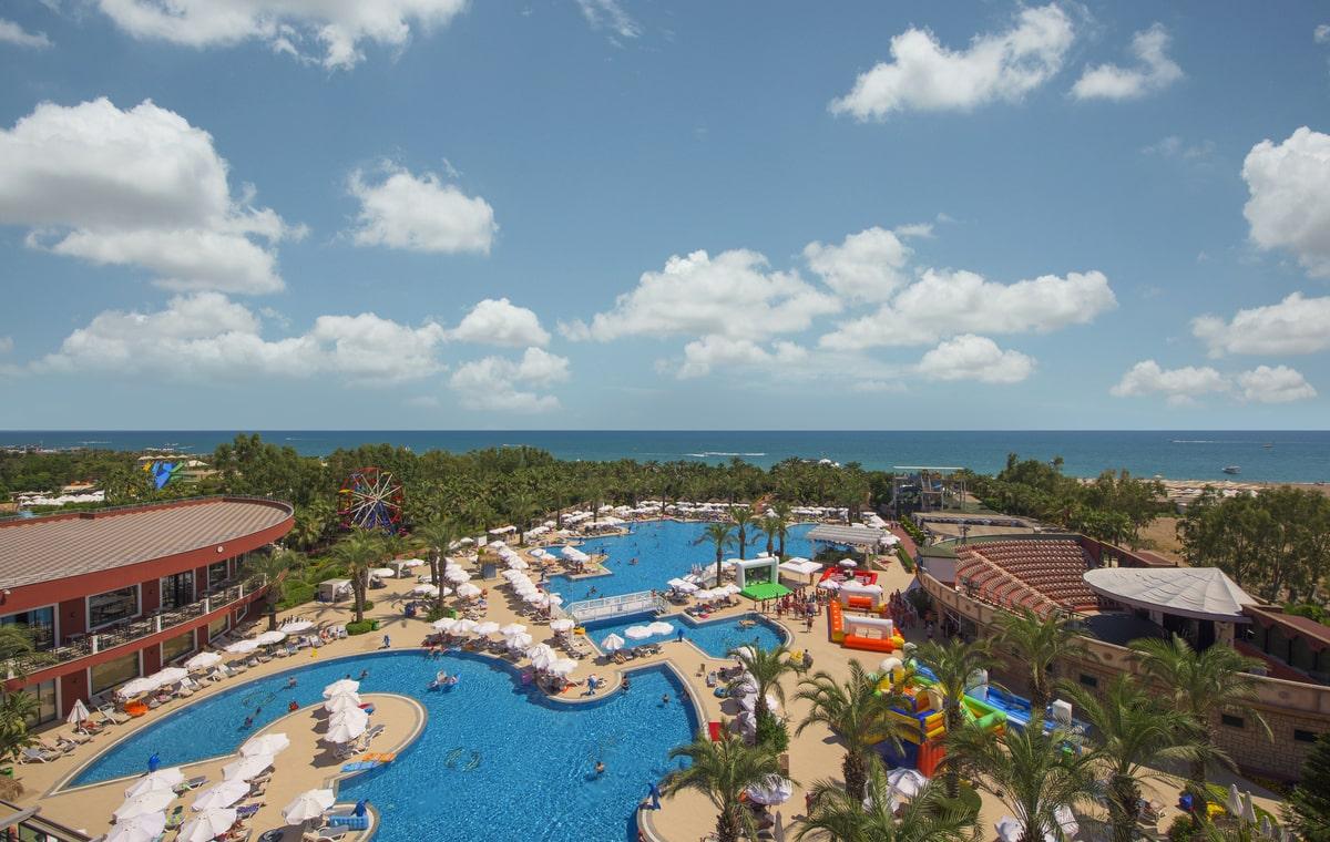 Letovanje_Turska_Hoteli_Avio_Antalija_Hotel_Delphin_Palace_Resort-4.jpg