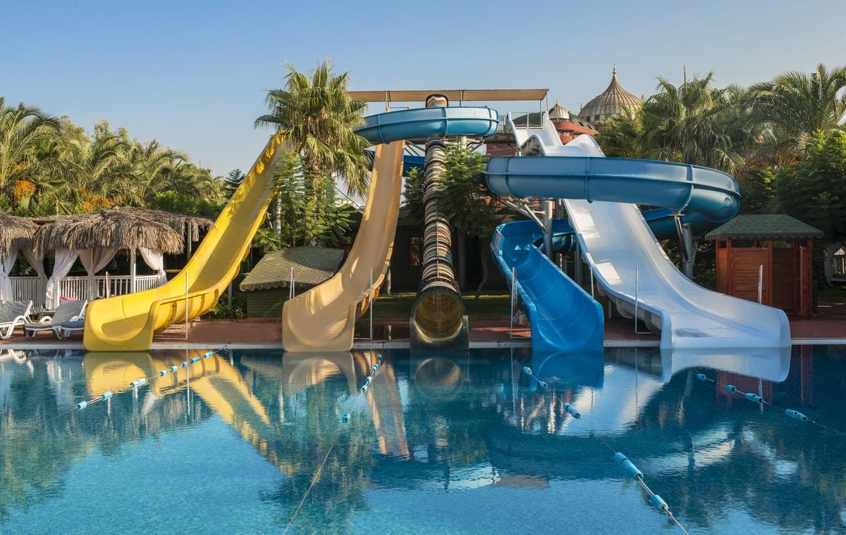 Letovanje_Turska_Hoteli_Avio_Antalija_Hotel_Delphin_Palace_Resort-6.jpg