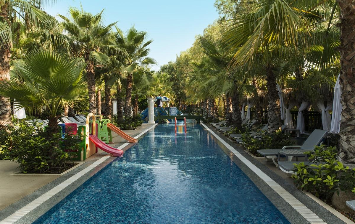 Letovanje_Turska_Hoteli_Avio_Antalija_Hotel_Delphin_Palace_Resort-7.jpg