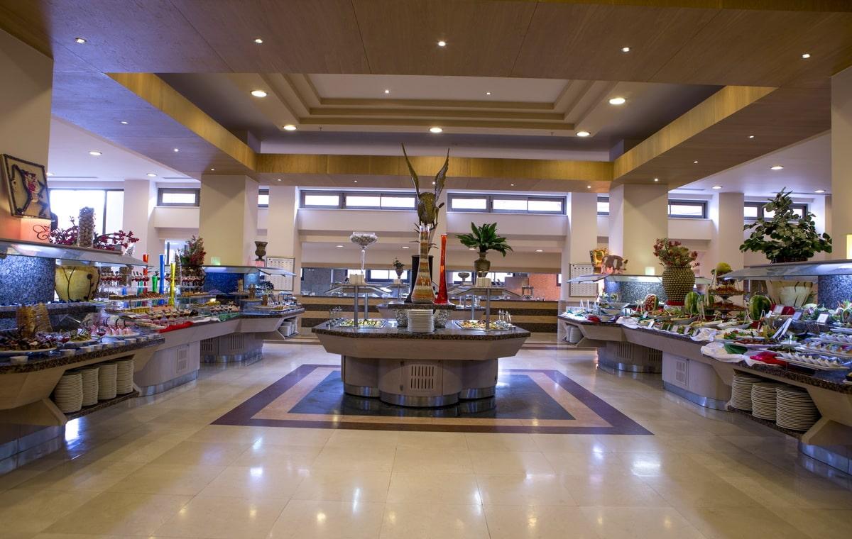 Letovanje_Turska_Hoteli_Avio_Antalija_Hotel_Fame_Residence_Lara_Spa-10.jpg