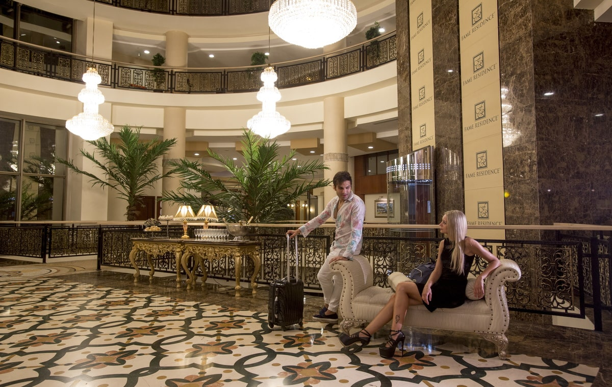 Letovanje_Turska_Hoteli_Avio_Antalija_Hotel_Fame_Residence_Lara_Spa-11.jpg