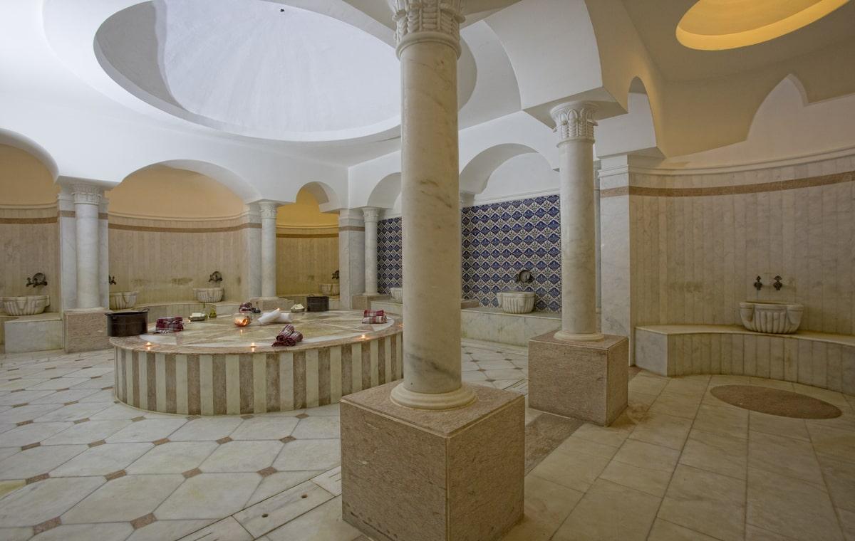 Letovanje_Turska_Hoteli_Avio_Antalija_Hotel_Fame_Residence_Lara_Spa-12.jpg