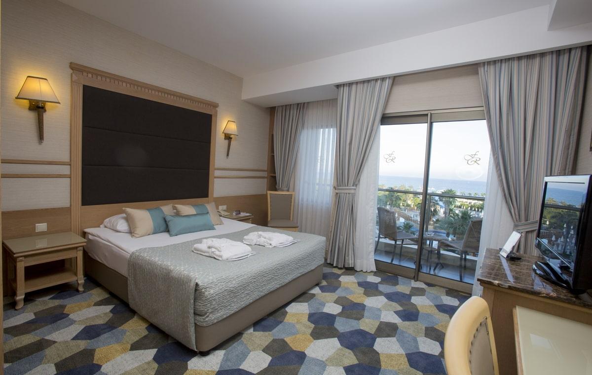 Letovanje_Turska_Hoteli_Avio_Antalija_Hotel_Fame_Residence_Lara_Spa-13.jpg