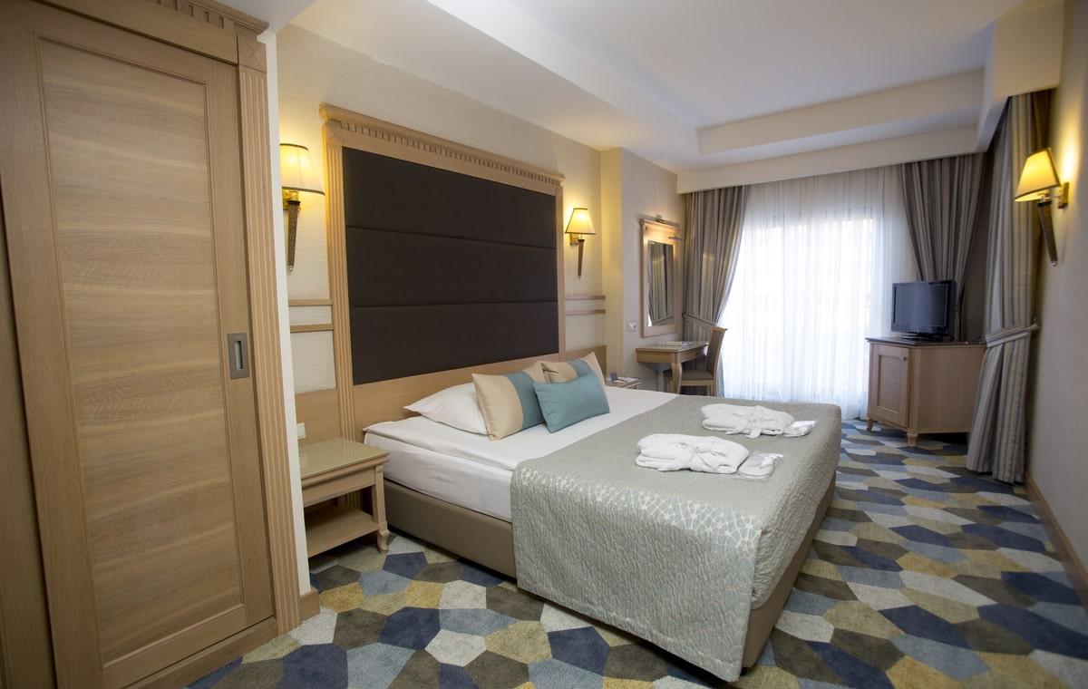 Letovanje_Turska_Hoteli_Avio_Antalija_Hotel_Fame_Residence_Lara_Spa-15.jpg