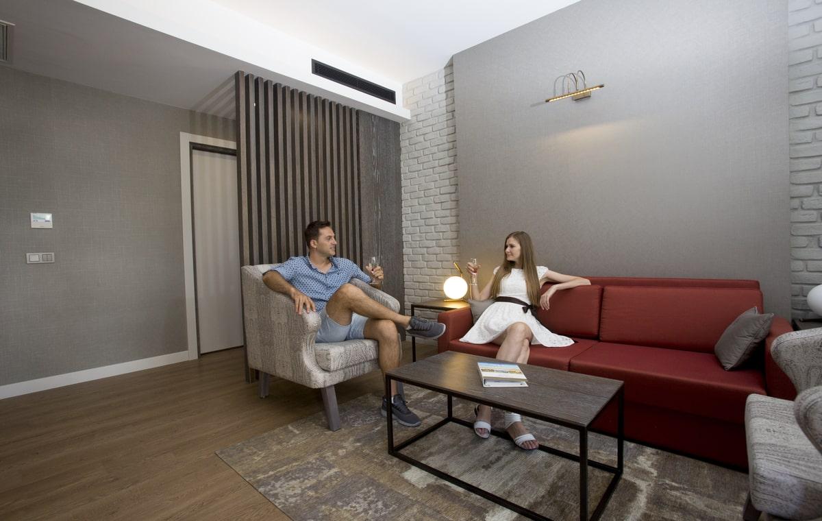Letovanje_Turska_Hoteli_Avio_Antalija_Hotel_Fame_Residence_Lara_Spa-17.jpg