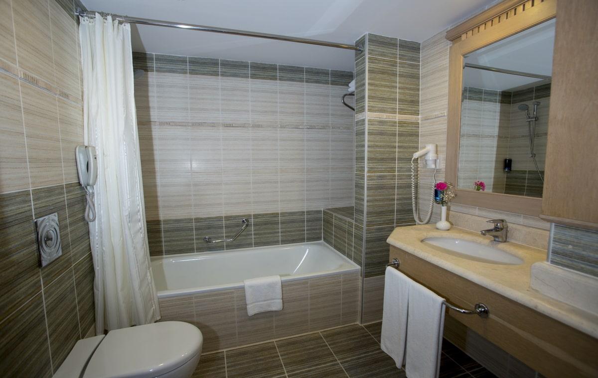 Letovanje_Turska_Hoteli_Avio_Antalija_Hotel_Fame_Residence_Lara_Spa-18.jpg