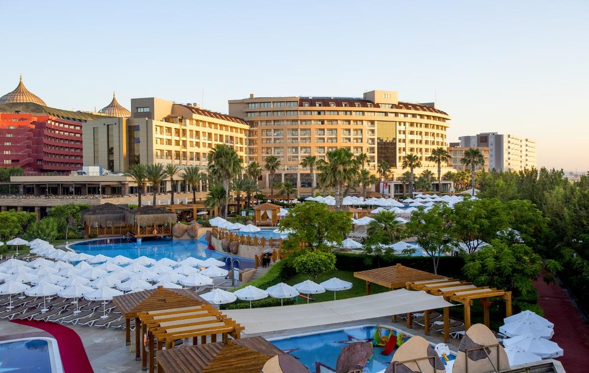 Letovanje_Turska_Hoteli_Avio_Antalija_Hotel_Fame_Residence_Lara_Spa-2.jpg