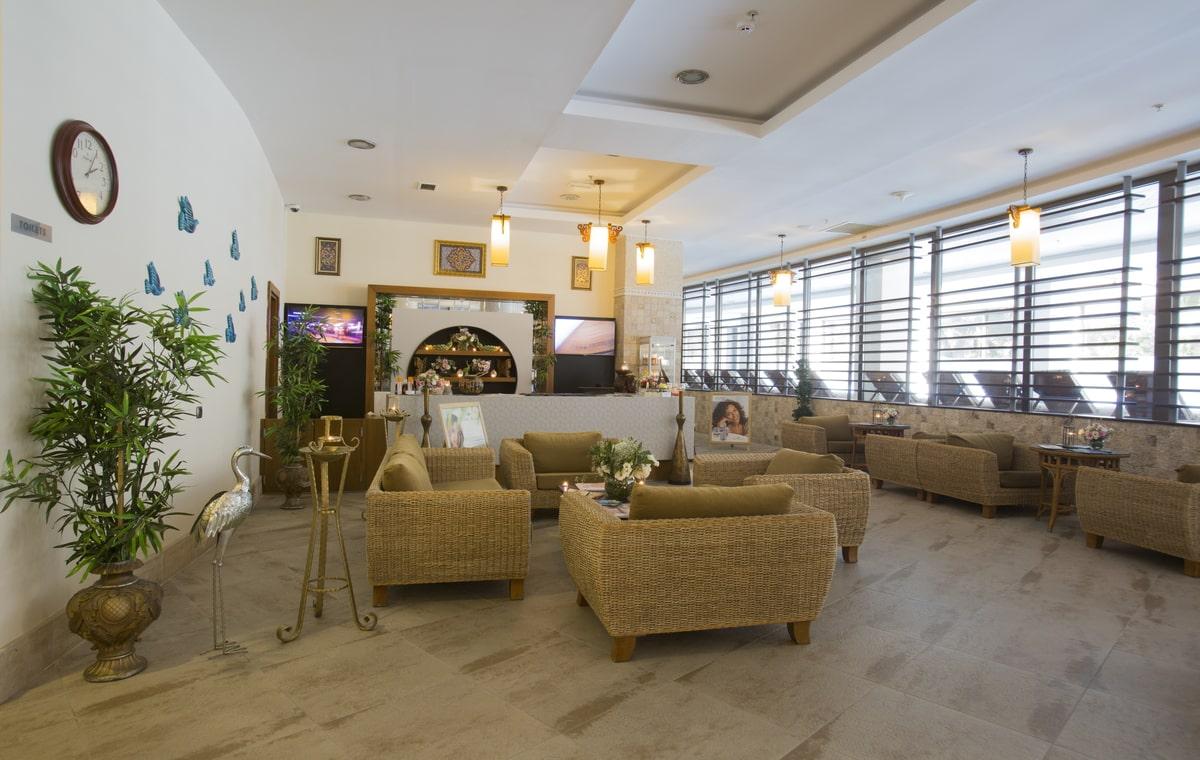 Letovanje_Turska_Hoteli_Avio_Antalija_Hotel_Fame_Residence_Lara_Spa-21.jpg