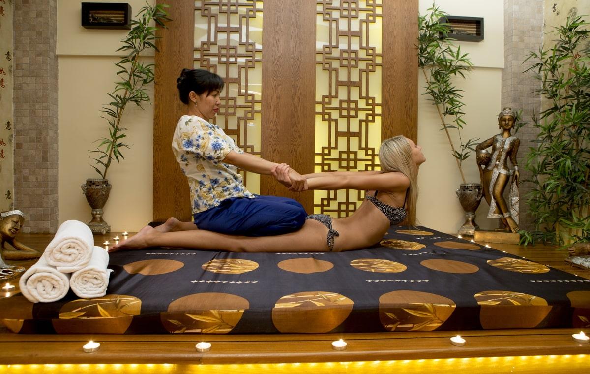 Letovanje_Turska_Hoteli_Avio_Antalija_Hotel_Fame_Residence_Lara_Spa-22.jpg