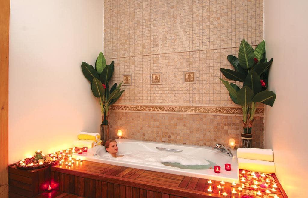 Letovanje_Turska_Hoteli_Avio_Antalija_Hotel_Fame_Residence_Lara_Spa-25.jpg