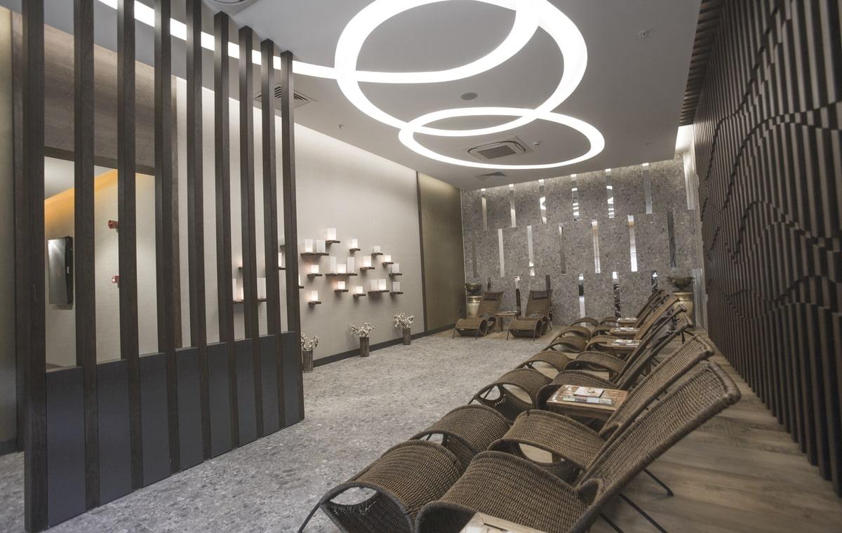 Letovanje_Turska_Hoteli_Avio_Antalija_Hotel_Fame_Residence_Lara_Spa-27.jpg