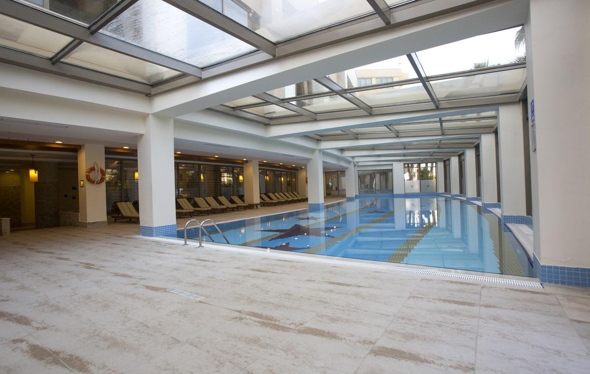 Letovanje_Turska_Hoteli_Avio_Antalija_Hotel_Fame_Residence_Lara_Spa-28.jpg
