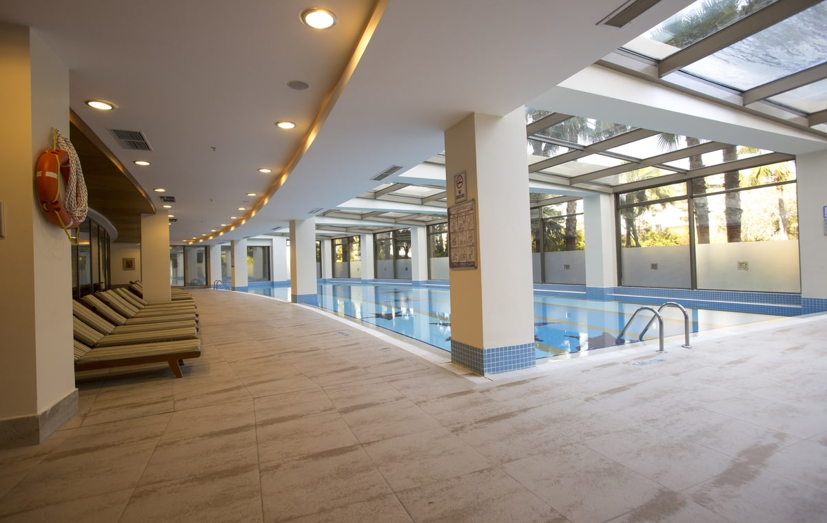 Letovanje_Turska_Hoteli_Avio_Antalija_Hotel_Fame_Residence_Lara_Spa-29.jpg