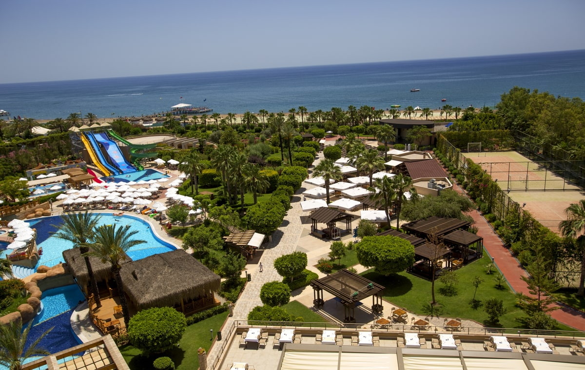 Letovanje_Turska_Hoteli_Avio_Antalija_Hotel_Fame_Residence_Lara_Spa-3.jpg