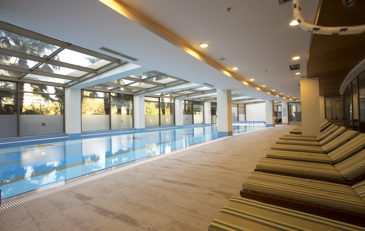 Letovanje_Turska_Hoteli_Avio_Antalija_Hotel_Fame_Residence_Lara_Spa-30.jpg
