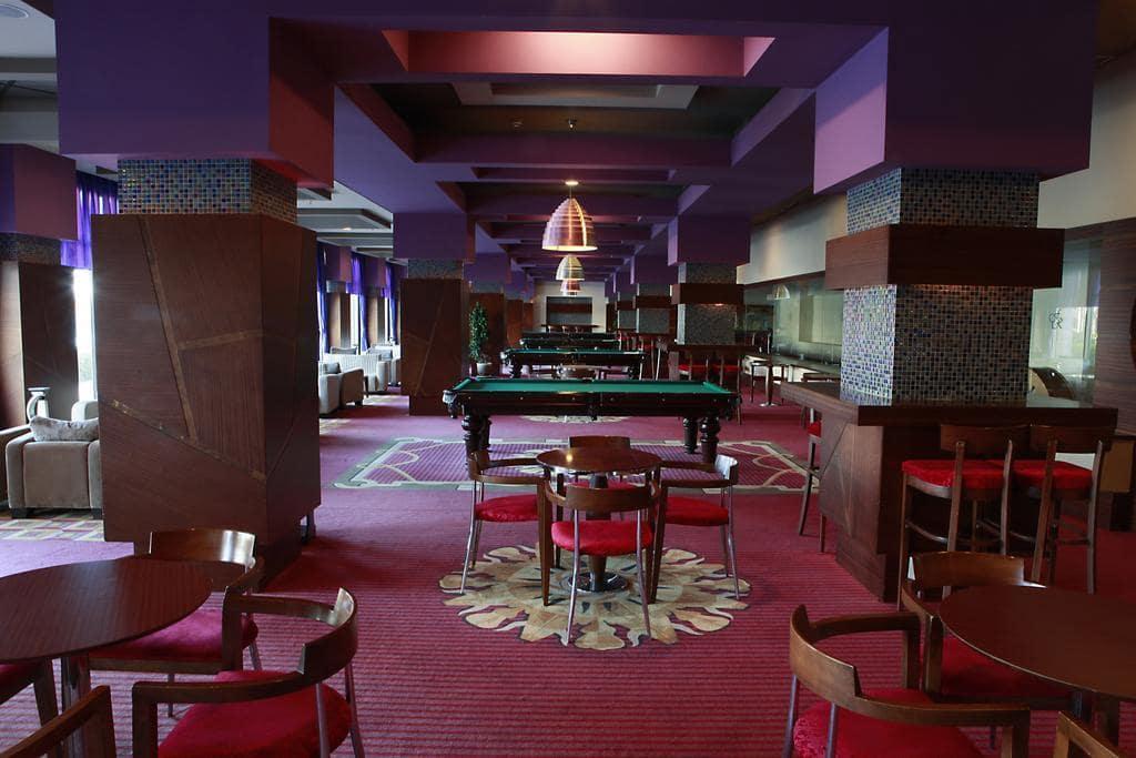 Letovanje_Turska_Hoteli_Avio_Antalija_Hotel_Fame_Residence_Lara_Spa-31.jpg