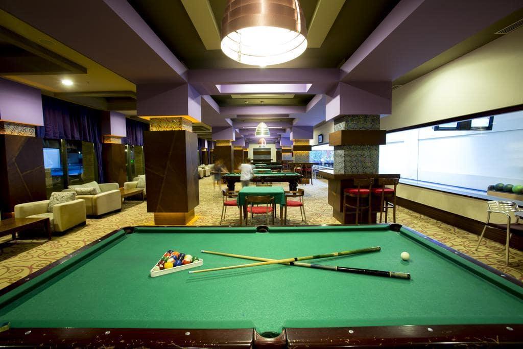 Letovanje_Turska_Hoteli_Avio_Antalija_Hotel_Fame_Residence_Lara_Spa-32.jpg