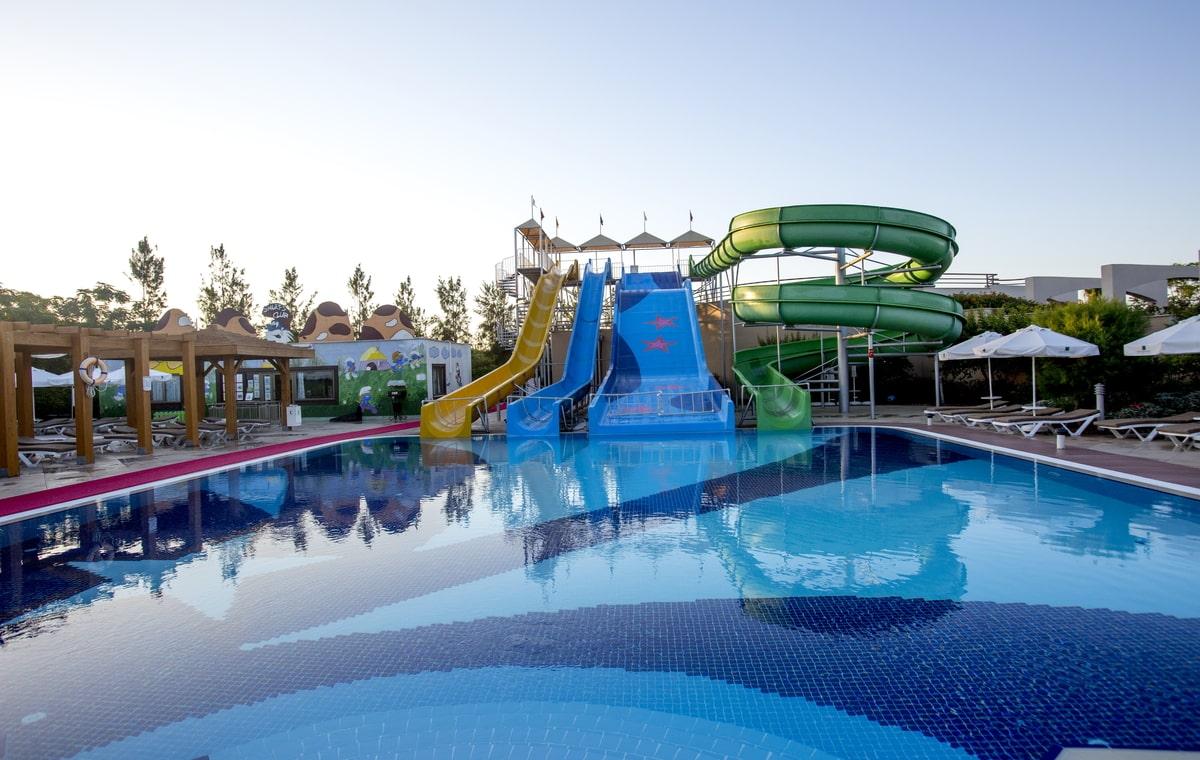 Letovanje_Turska_Hoteli_Avio_Antalija_Hotel_Fame_Residence_Lara_Spa-4.jpg