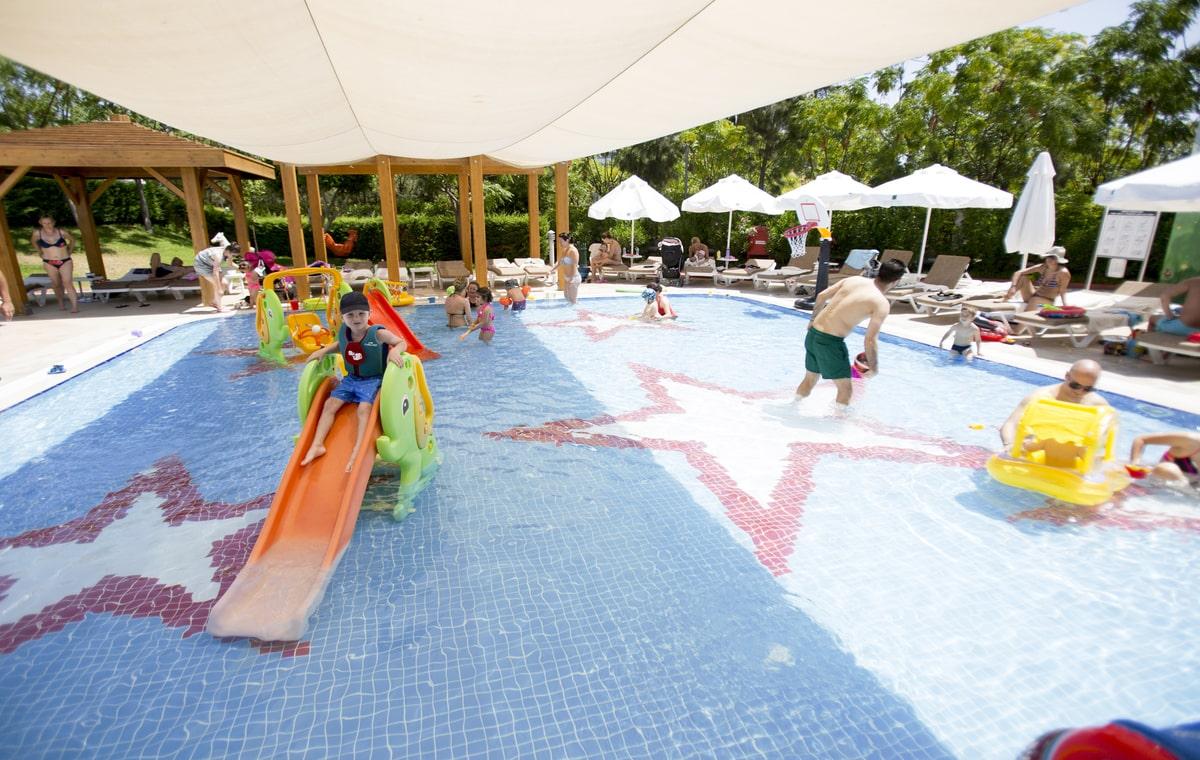 Letovanje_Turska_Hoteli_Avio_Antalija_Hotel_Fame_Residence_Lara_Spa-5.jpg
