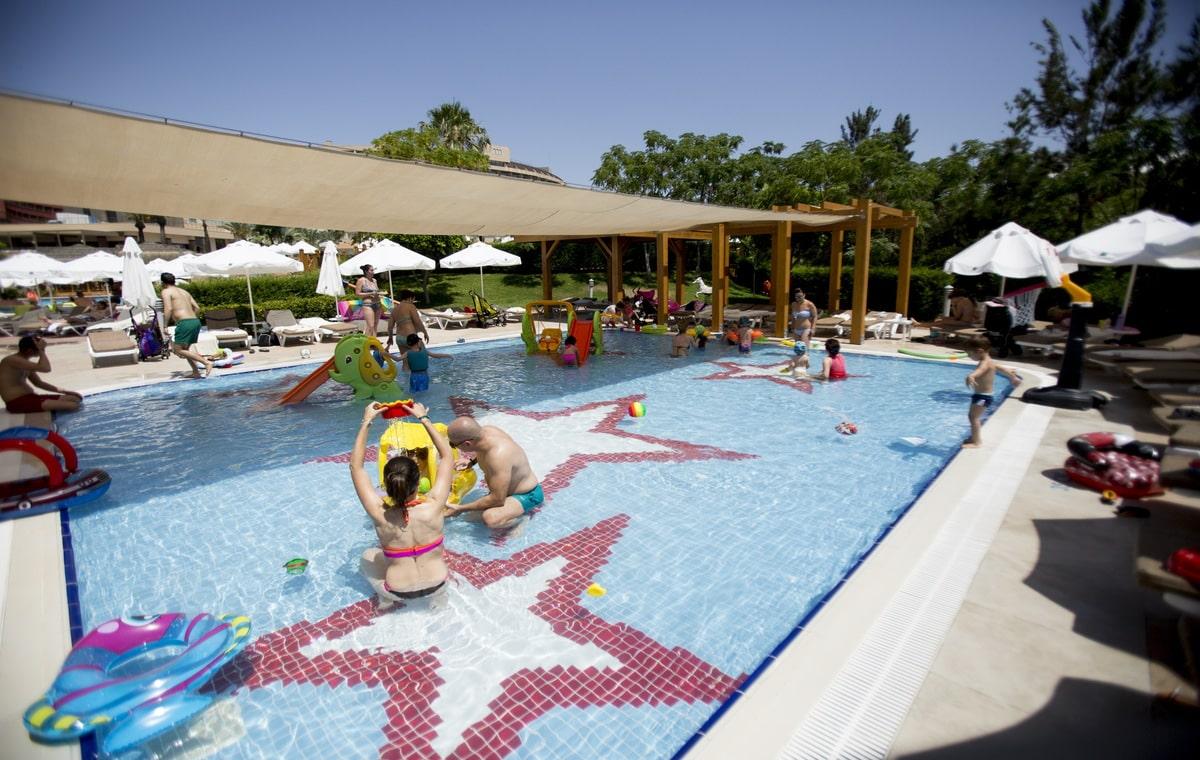 Letovanje_Turska_Hoteli_Avio_Antalija_Hotel_Fame_Residence_Lara_Spa-6.jpg