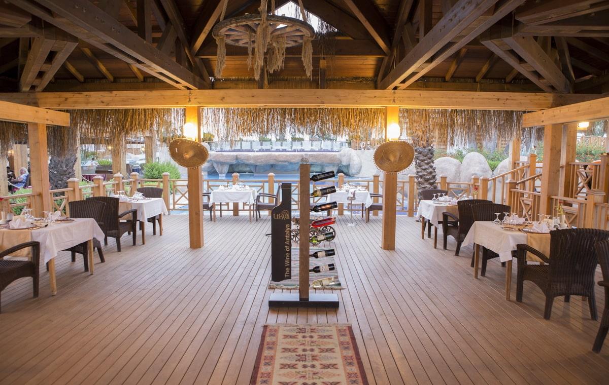 Letovanje_Turska_Hoteli_Avio_Antalija_Hotel_Fame_Residence_Lara_Spa-9.jpg