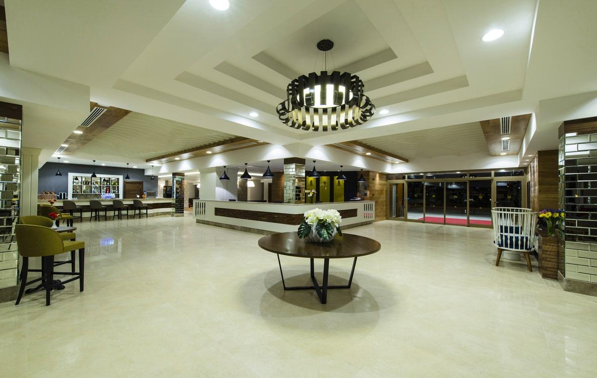 Letovanje_Turska_Hoteli_Avio_Antalija_Hotel_Grand_Park_Lara-10.jpg