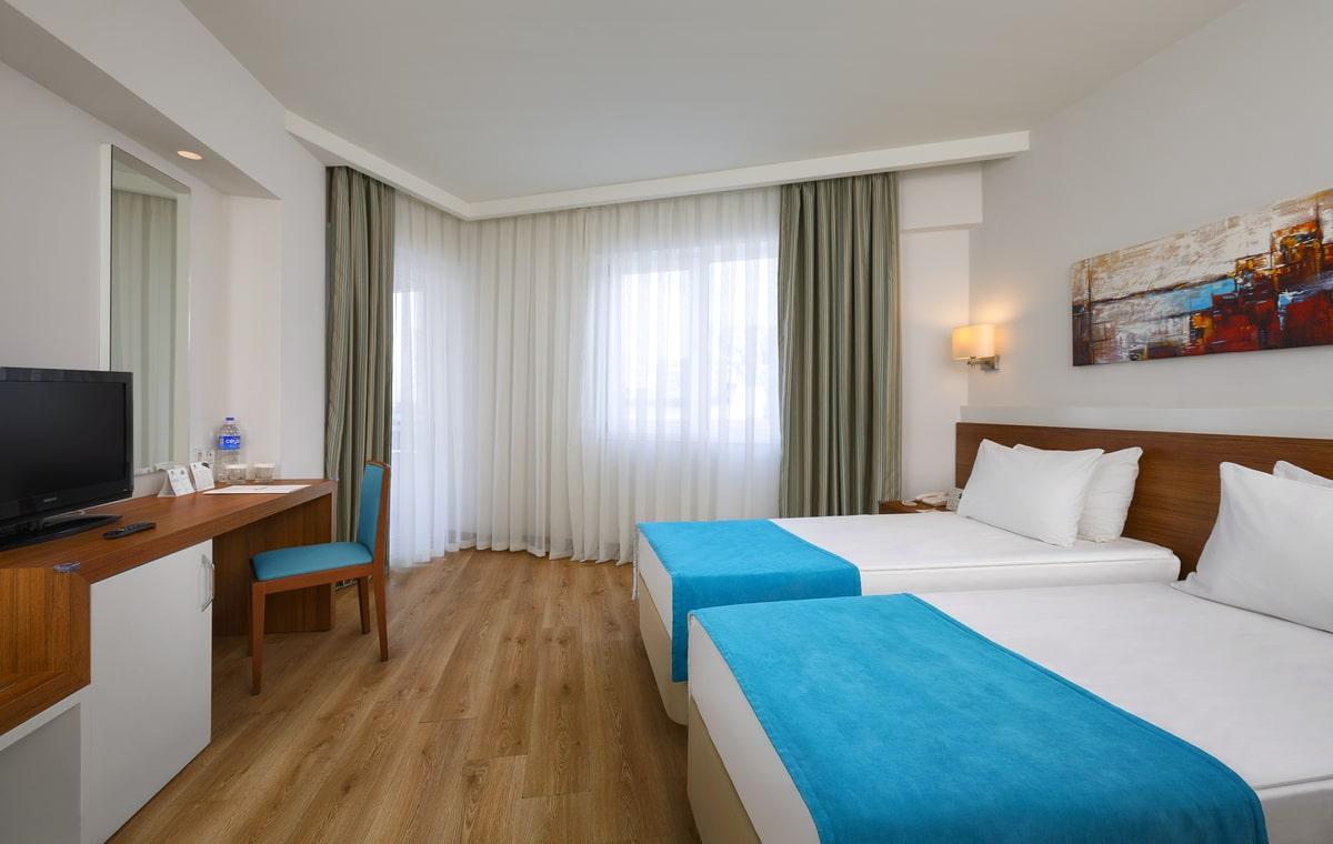Letovanje_Turska_Hoteli_Avio_Antalija_Hotel_Grand_Park_Lara-13.jpg