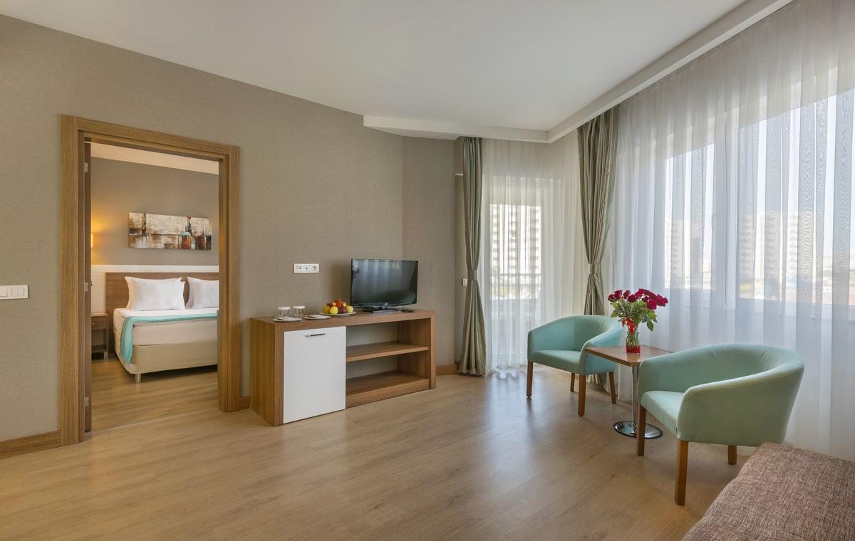 Letovanje_Turska_Hoteli_Avio_Antalija_Hotel_Grand_Park_Lara-15.jpg