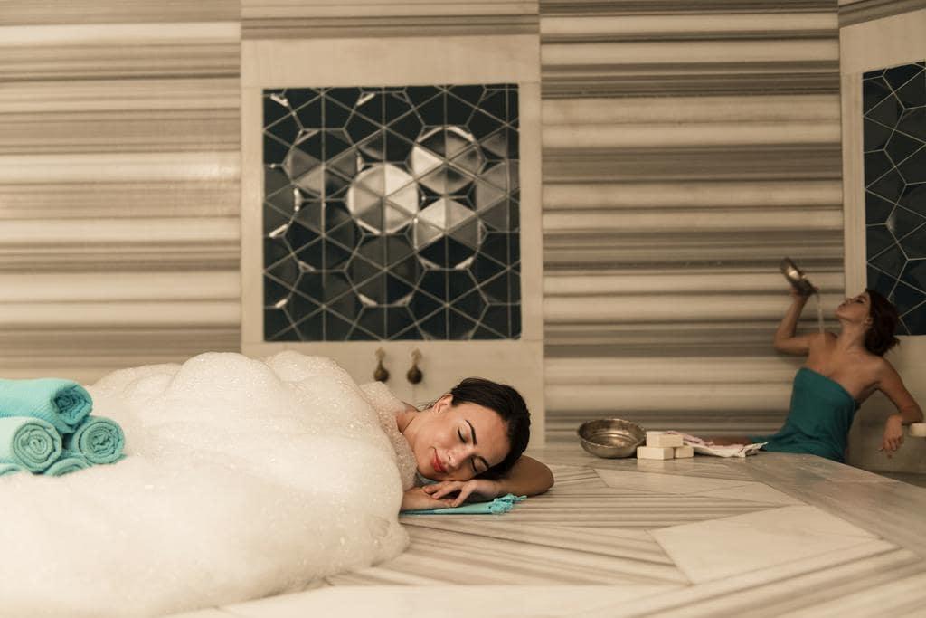 Letovanje_Turska_Hoteli_Avio_Antalija_Hotel_Grand_Park_Lara-21.jpg