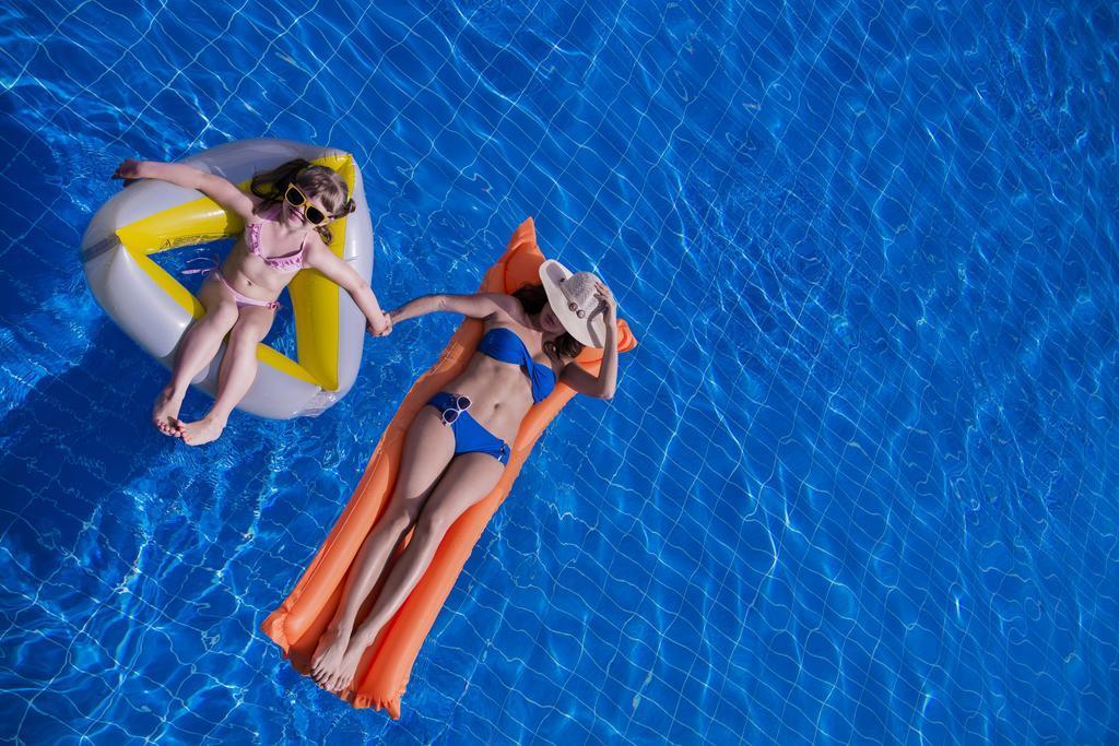Letovanje_Turska_Hoteli_Avio_Antalija_Hotel_Grand_Park_Lara-27.jpg