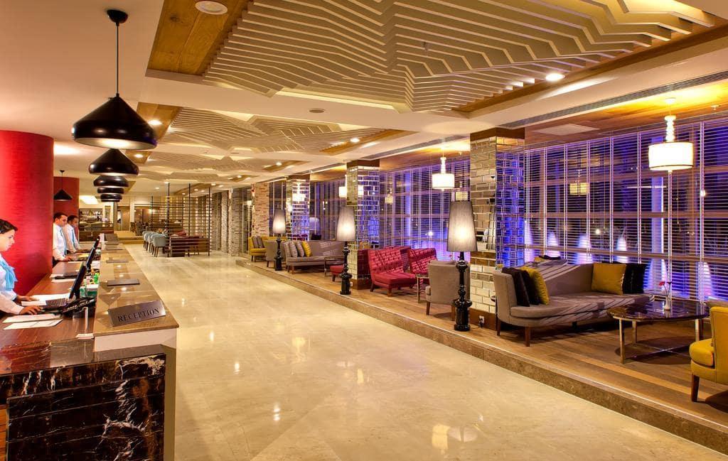 Letovanje_Turska_Hoteli_Avio_Antalija_Hotel_Grand_Park_Lara-3.jpg