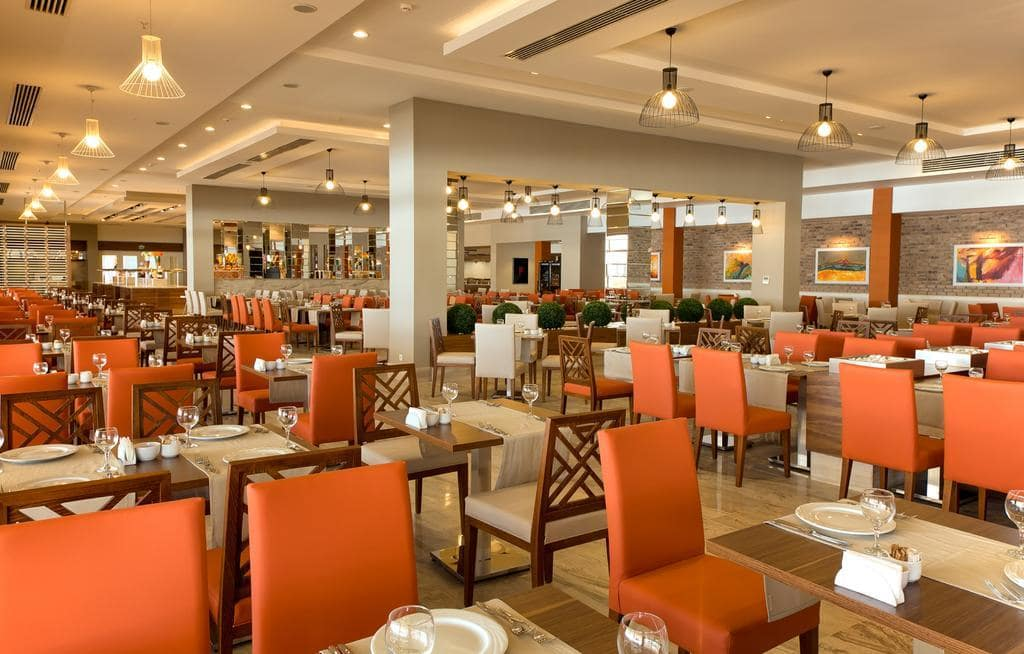 Letovanje_Turska_Hoteli_Avio_Antalija_Hotel_Grand_Park_Lara-4.jpg