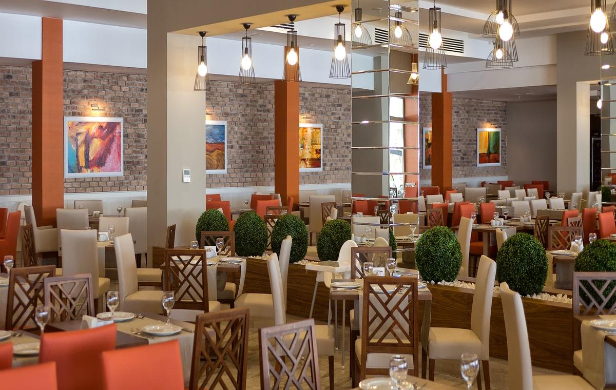Letovanje_Turska_Hoteli_Avio_Antalija_Hotel_Grand_Park_Lara-5.jpg