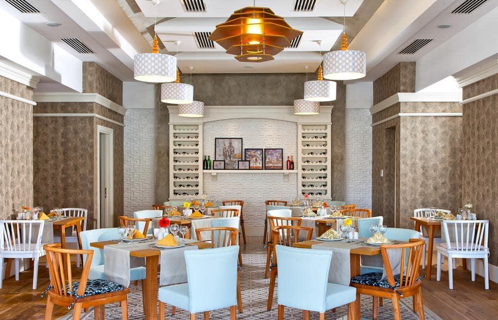Letovanje_Turska_Hoteli_Avio_Antalija_Hotel_Grand_Park_Lara-7.jpg
