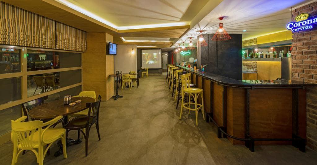 Letovanje_Turska_Hoteli_Avio_Antalija_Hotel_Grand_Park_Lara-8.jpg