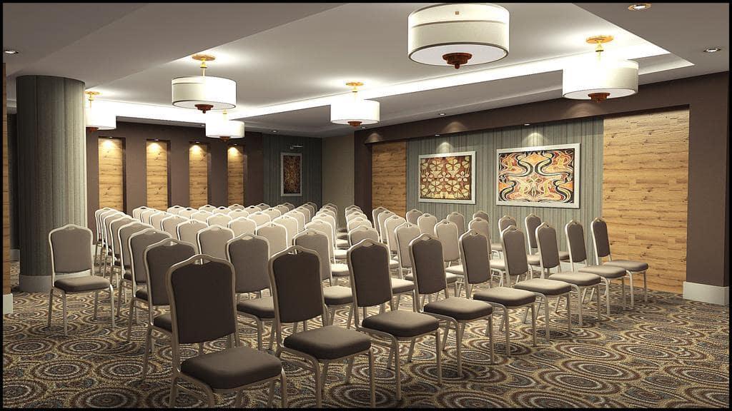 Letovanje_Turska_Hoteli_Avio_Antalija_Hotel_Grand_Park_Lara-9.jpg