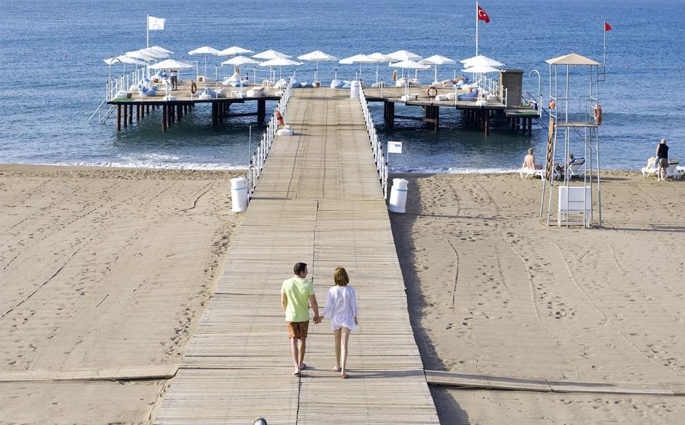 Letovanje_Turska_Hoteli_Avio_Antalija_Hotel_Miracle_Resort-10.jpg