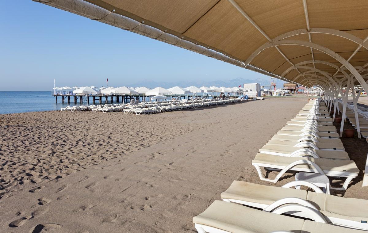 Letovanje_Turska_Hoteli_Avio_Antalija_Hotel_Miracle_Resort-11.jpg