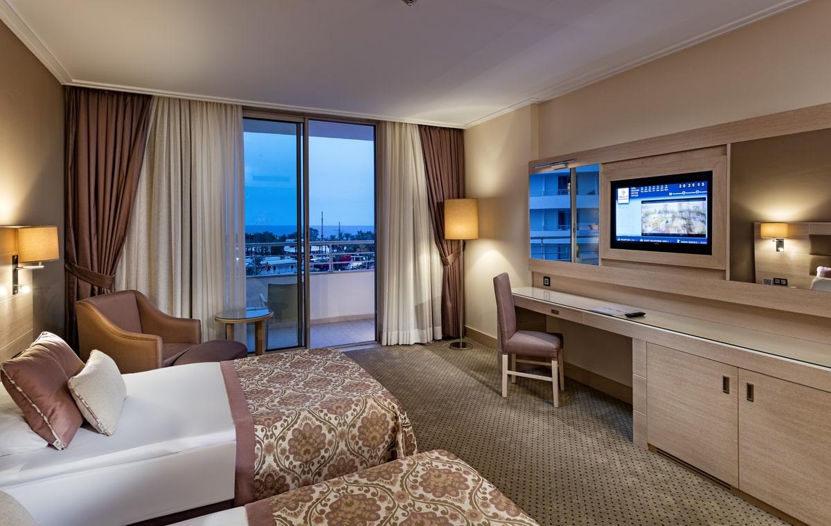 Letovanje_Turska_Hoteli_Avio_Antalija_Hotel_Miracle_Resort-12.jpg