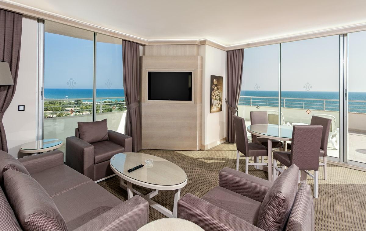 Letovanje_Turska_Hoteli_Avio_Antalija_Hotel_Miracle_Resort-14.jpg
