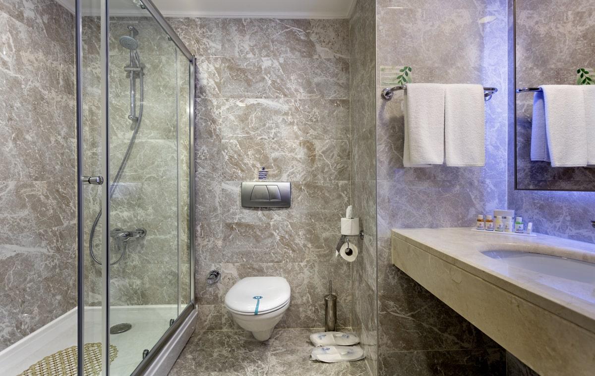 Letovanje_Turska_Hoteli_Avio_Antalija_Hotel_Miracle_Resort-16.jpg