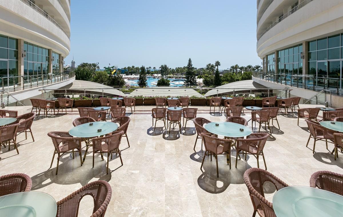 Letovanje_Turska_Hoteli_Avio_Antalija_Hotel_Miracle_Resort-17.jpg