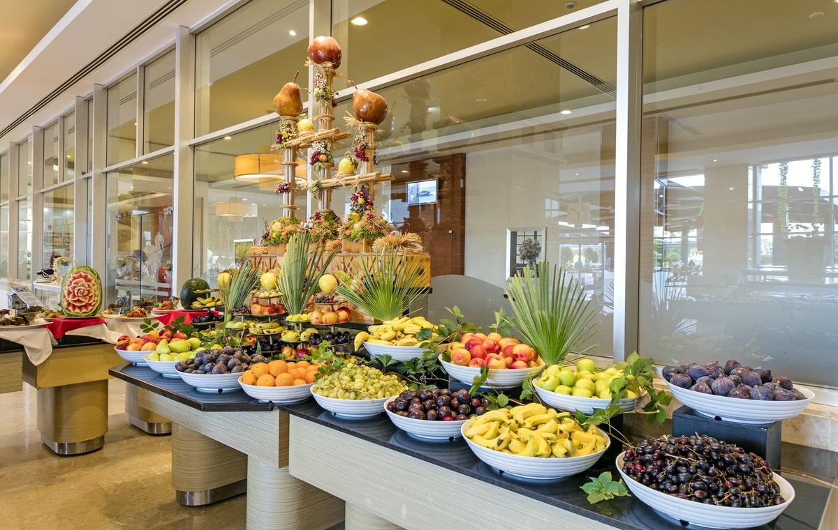 Letovanje_Turska_Hoteli_Avio_Antalija_Hotel_Miracle_Resort-22.jpg