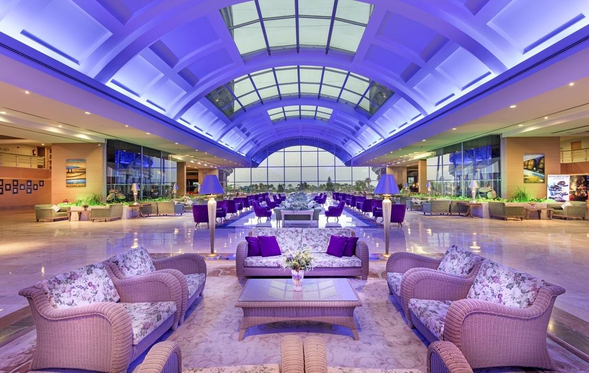 Letovanje_Turska_Hoteli_Avio_Antalija_Hotel_Miracle_Resort-23.jpg