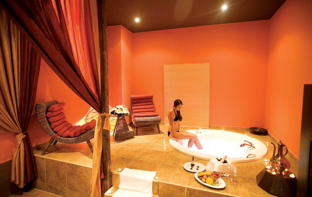 Letovanje_Turska_Hoteli_Avio_Antalija_Hotel_Miracle_Resort-25.jpg