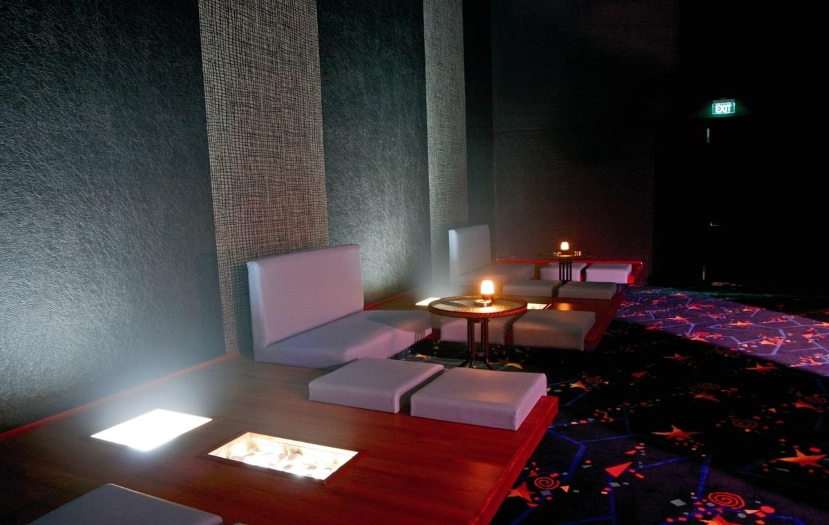 Letovanje_Turska_Hoteli_Avio_Antalija_Hotel_Miracle_Resort-26.jpg
