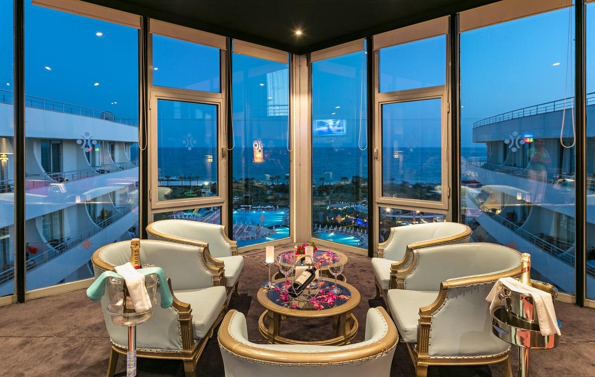 Letovanje_Turska_Hoteli_Avio_Antalija_Hotel_Miracle_Resort-27.jpg