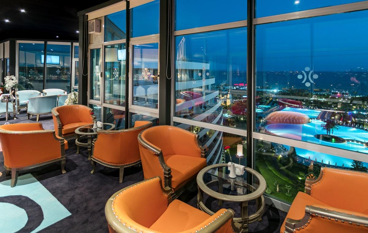 Letovanje_Turska_Hoteli_Avio_Antalija_Hotel_Miracle_Resort-28.jpg